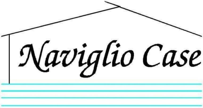 Agenzia Immobiliare a Pessano con Bornago